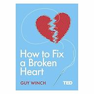 How To Fix A Broken Heart thumbnail