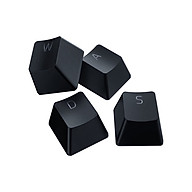 Razer PBT Keycap Upgrade Set - Hàng Chính Hãng thumbnail