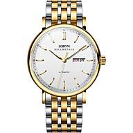 Đồng hồ nam chính hãng Lobinni No.12025-5 thumbnail