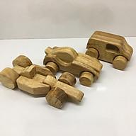 Đồ chơi gỗ compo4 thumbnail