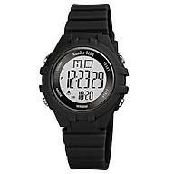 Đồng hồ Trẻ em Smile Kid SL057-01 - Hàng chính hãng thumbnail