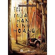 The Dry - Mùa Hạn Kinh Hoàng thumbnail