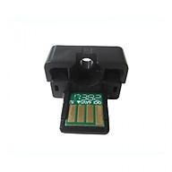 Chíp Mực Dùng Cho Máy photocopy Sharp MX237 AT - Dùng cho máy photo Sharp AR-6020D 6023D Hàng Chất Lượng Ổn Định thumbnail