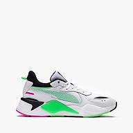 PUMA - Giày sneaker Puma x MTV RS X Tracks Yo Raps Europe 371841 thumbnail
