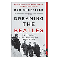 Dreaming The Beatles thumbnail