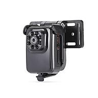 Camera Hành Trình Siêu Nhỏ R3 Full HD thumbnail