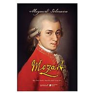 Mozart - Tiểu Sử Về Thiên Tài Âm Nhạc Người Áo thumbnail
