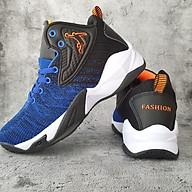 Giày bóng chuyền nam ST-YJ01 thumbnail
