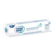 Kem Dưỡng Bảo Vệ Và Ngăn Ngừa Kích Ứng Da Cho Bé Yêu Mister Baby Nappy Protective Cream 100ml thumbnail