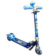 Xe scooter 209C thumbnail