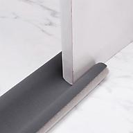 Nẹp Bọc Xốp Bọc Chặn Cửa Chống Bụi Côn Trùng Chắn Gió Phòng Máy Lạnh thumbnail