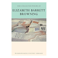 The Collected Poems of Elizabeth Barrett Browning thumbnail