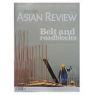 Nikkei Asian Review Belt And Roadblocks - 13 thumbnail