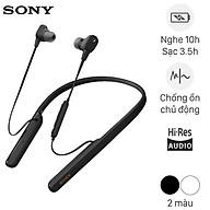 Tai nghe EP Bluetooth Sony WI-1000XM2 hàng chính hãng thumbnail