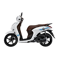 Xe Máy Yamaha Janus Phiên Bản Giới Hạn - (4 Màu) thumbnail