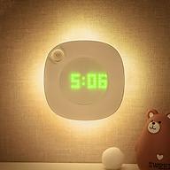 Đèn đa năng cảm biến hồng ngoại ĐH-01 thumbnail