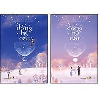 Đồng Hồ Cát (Tập 1 + 2) thumbnail