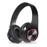 Tai nghe headphone không dây bluetooth B.39 thumbnail