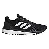 Giày Chạy Bộ Nữ Adidas Solar Drive St W AQ0331 - Đen thumbnail