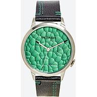 Đồng hồ thời trang unisex Erik Von Sant 003.005.C thumbnail