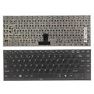 Bàn phím dành cho Laptop Toshiba Portege R835, R930 thumbnail