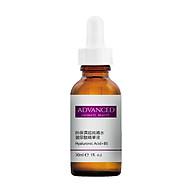 ADVANCED B5 Hyaluronic Acid+B5 (30ml) thumbnail