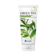 GEL TÂ Y TÊ BA O CHÊ T ECOSY GREEN TEA PERFECT PEELING GEL 180G thumbnail