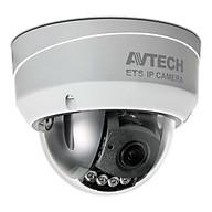 Camera IP Avtech AVM5447P - Hàng Nhập Khẩu thumbnail