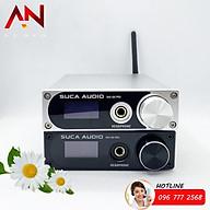 Giải Mã Suca Audio DAC Q6 Pro Của Hãng Suca Audio - Hàng Chính Hãng thumbnail