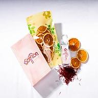 Saffron Jahan 1gr thumbnail