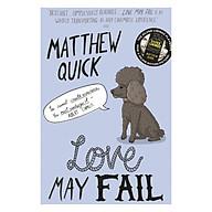 Love May Fail thumbnail