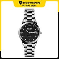 Đồng hồ Nam MVW MS066-01 - Hàng chính hãng thumbnail
