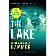 The Lake thumbnail
