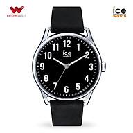Đồng hồ Nam Ice-Watch dây da 40mm - 013043 thumbnail