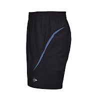 Quần cầu lông nam cao cấp Dunlop - DQBAS9016-1S Hàng chính hãng thumbnail