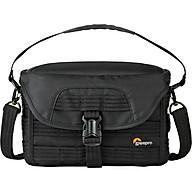 Túi máy ảnh Lowepro ProTactic SH 120 AW, Hàng chính hãng thumbnail