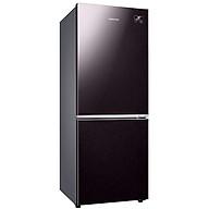 Tủ lạnh Samsung Inverter 280 lít RB27N4010BY SV - HÀNG CHÍNH HÃNG thumbnail