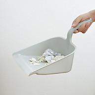 Xẻng hót rác Inomata Nhật Bản thumbnail
