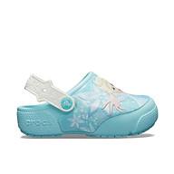 Giày Crocs Frozen Elsa Trẻ em 205495 thumbnail