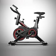 Xe đạp tập thể dục cao cấp thumbnail