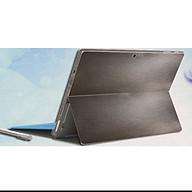 Miếng dán mặt lưng Microsoft Surface Pro cao cấp dạng decal thumbnail
