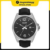 Đồng hồ Nam MVW ML046-01 - Hàng chính hãng thumbnail
