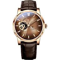 Đồng hồ nam chính hãng Poniger P5.19-4 thumbnail