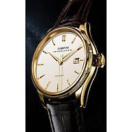 Đồng hồ Nam chính hãng LOBINNI No.9021-2 thumbnail