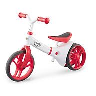 Xe thăng bằng 2 trong 1 Konig Kids thumbnail