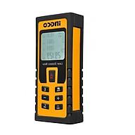 Máy đo khoảng cách tia laser 60m Ingco HLDD0601 thumbnail