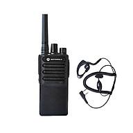 Bô đa m Motorola CP609 + Tai nghe - Ha ng Chi nh Ha ng thumbnail