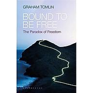 Bound To Be Free thumbnail