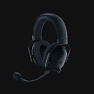 100% original authentic Tai nghe Razer BlackShark V2 Pro thumbnail
