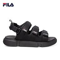 Sandal Trẻ em FILA - JFA20311 thumbnail